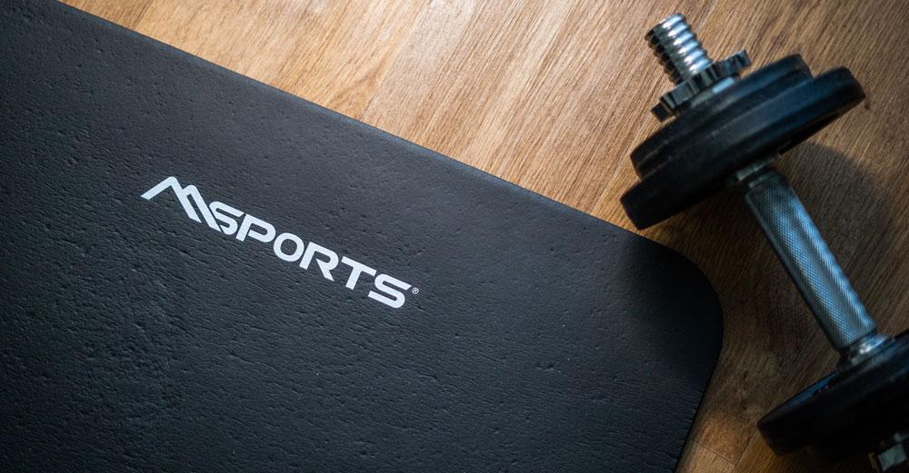 fes esport i salut